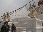 Nepal036