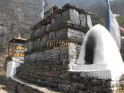 Nepal085