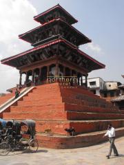 Nepal405