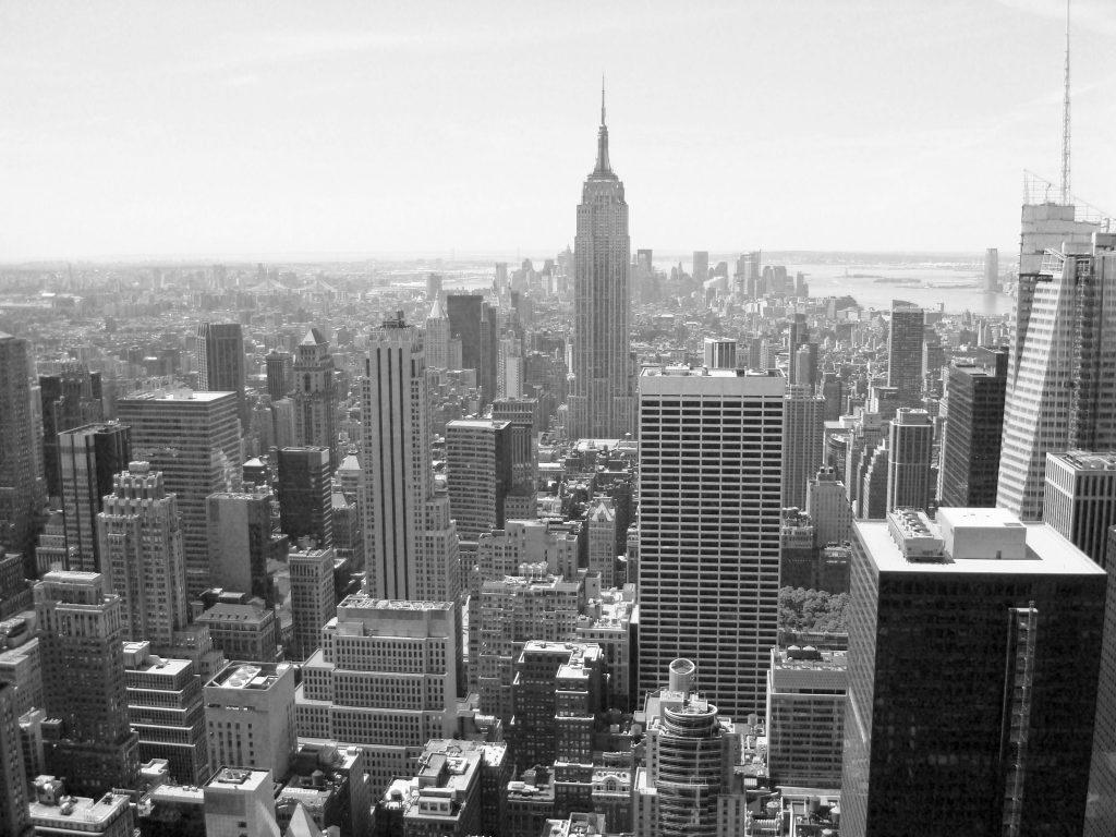 New-York-8-1024x768.jpg